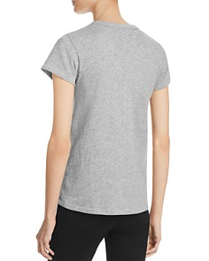 rag & bone/JEAN - The Tee