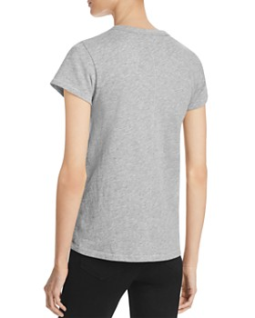 rag & bone - The Tee