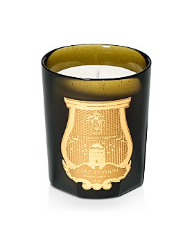 Cire Trudon - Ottoman Classic Candle, Spicy Rose and Honey Tobacco