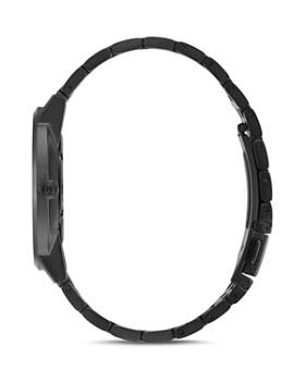 Nixon - Porter Watch, 40mm
