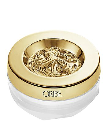 Oribe - Balmessence Lip Treatment