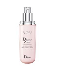 Dior Capture Totale DreamSkin Advanced Perfect Skin Creator Refill - Bloomingdale's_0