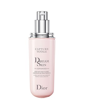 Dior - Capture Totale DreamSkin Advanced Perfect Skin Creator Refill