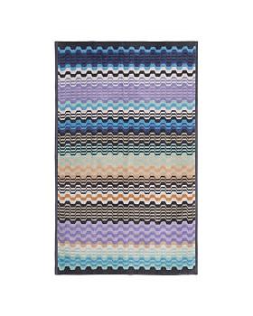 Missoni - Lara Bath Towel