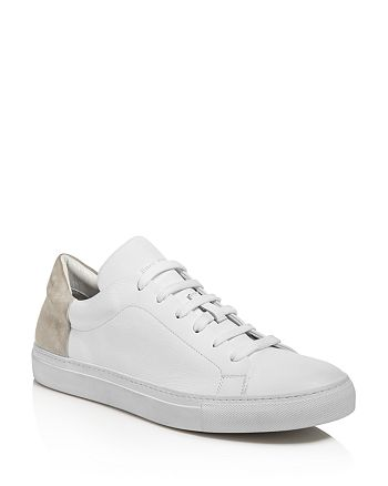 To Boot New York - Men's Huston Sneakers