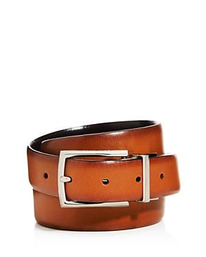 Cole Haan Preston Grand Reversible Belt