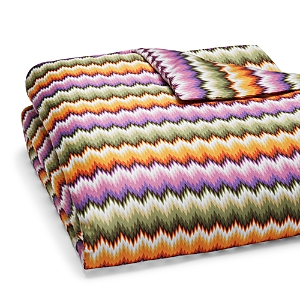Missoni Patrick Duvet Cover, Queen - 100% Exclusive