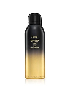 Oribe Imperméable Anti-Humidity Spray - Bloomingdale's_0