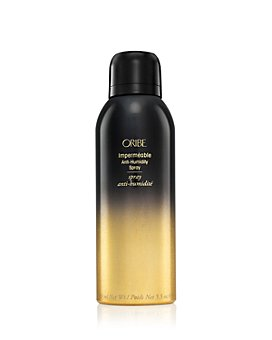 ORIBE - Imperméable Anti-Humidity Spray