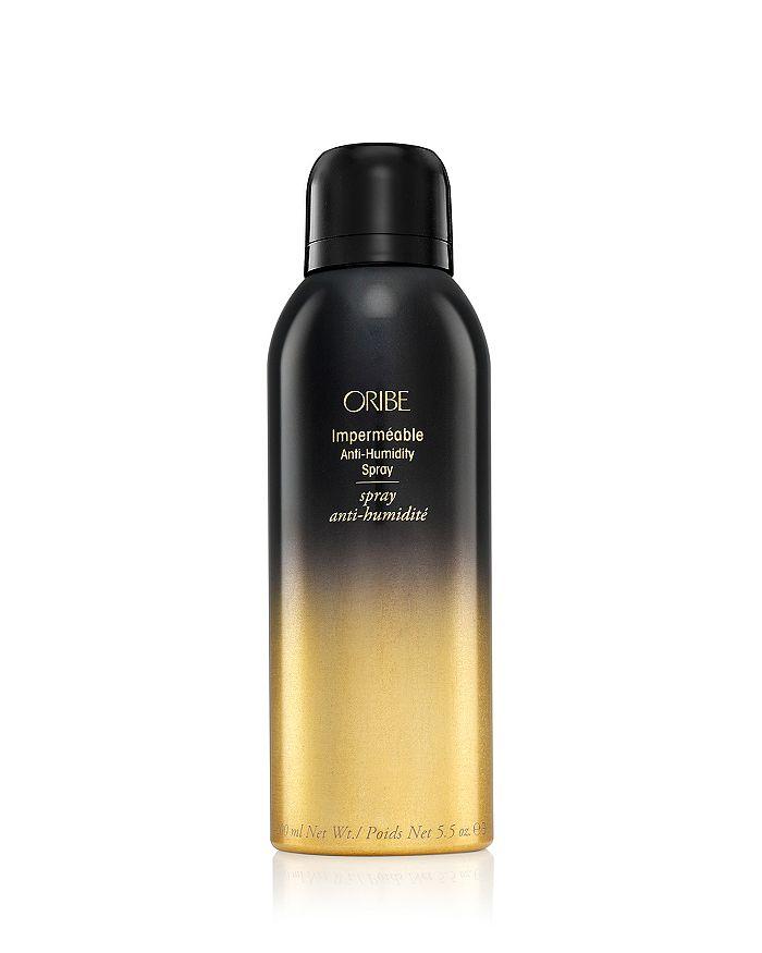 ORIBE - Imperméable Anti-Humidity Spray