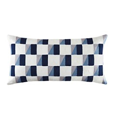 "DwellStudio Varick Decorative Pillow, 12"" x 24"" - Bloomingdale's_0"