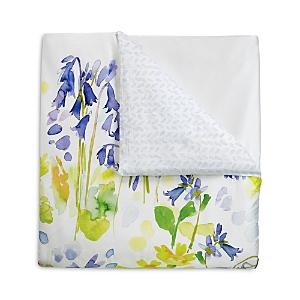 bluebellgray Bluebell WoodsComforter Set, Full/Queen
