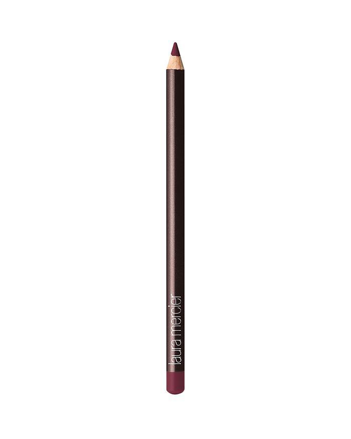 Laura Mercier - Lip Pencil, Joie de Vivre Collection
