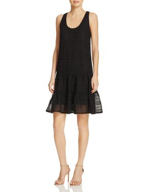 Ramy Brook Tamara Flare Dress