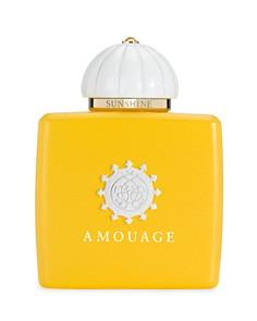 Amouage Sunshine Woman Eau de Parfum - Bloomingdale's_0