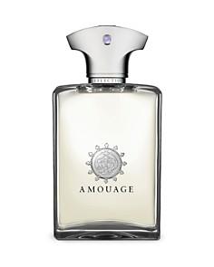 Amouage Reflection Man Eau de Parfum - Bloomingdale's_0