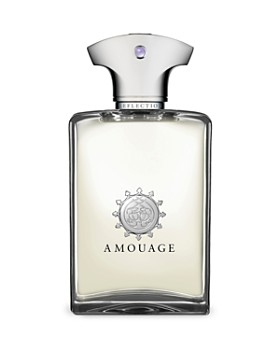 Amouage - Reflection Man Eau de Parfum