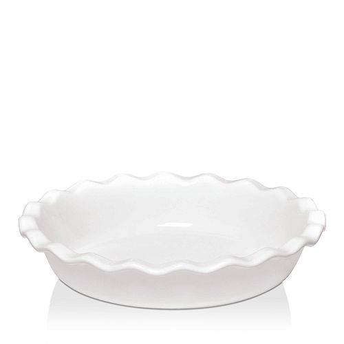 Emile Henry - Pie Dish