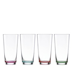 kate spade new york Flynn Street Highball, Set of 4 Assorted - Bloomingdale's_0