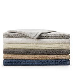 "Hudson Park Collection - Reversible Bath Rug, 27"" x 44""  - 100% Exclusive"