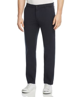 Ag Green Label Slim Fit Pants