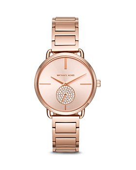 Michael Kors - Portia Watch, 36.5mm