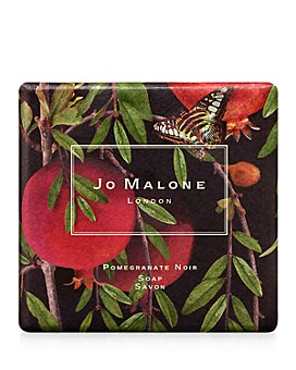 Jo Malone London - Pomegranate Noir Soap 3.5 oz.