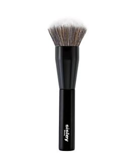 Sisley-Paris - Powder Brush