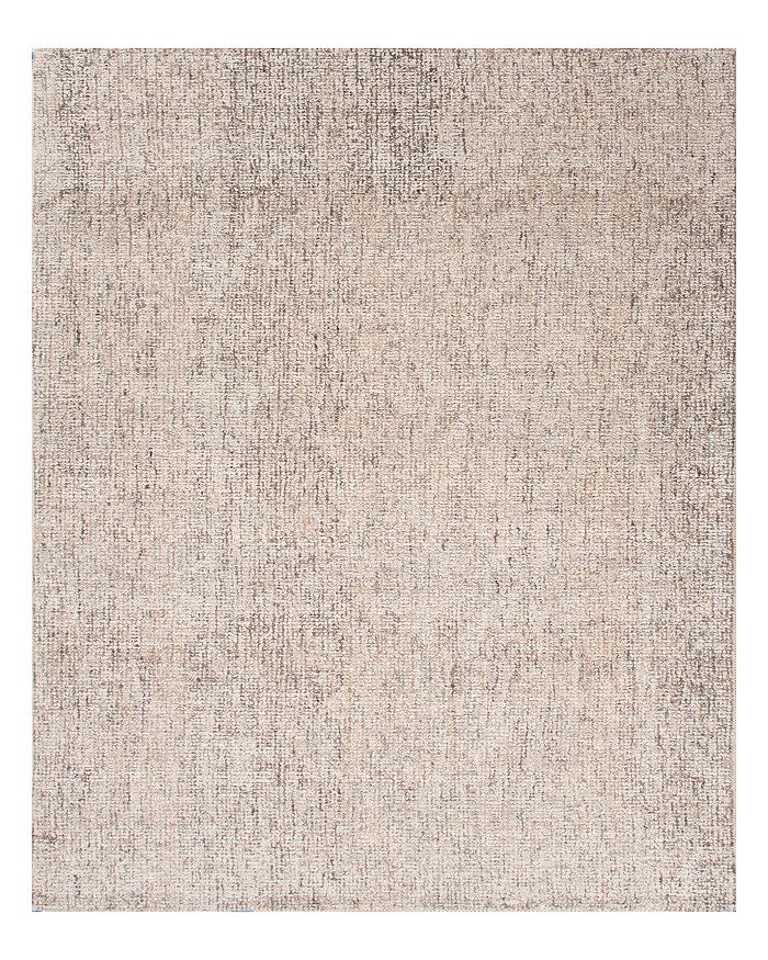 Jaipur Living Jaipur Britta Area Rug, 5' X 8' In Light Gray/candied Ginger