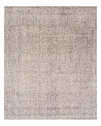 Jaipur - Britta Area Rug, 8' x 10'