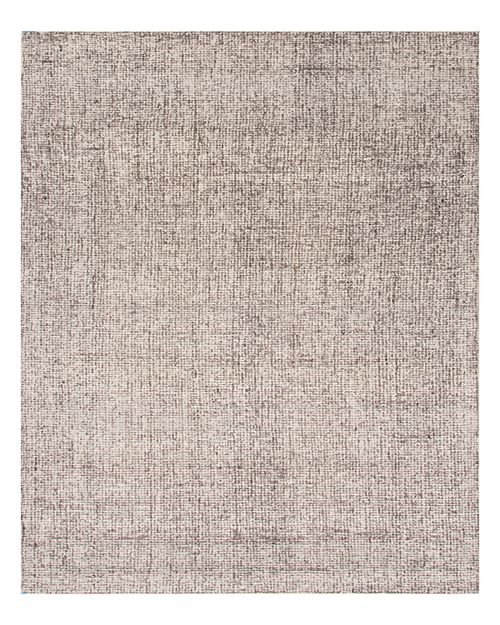 Jaipur - Britta Area Rug Collection