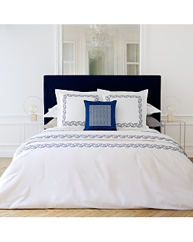 Yves Delorme - Alliance Bedding Collection
