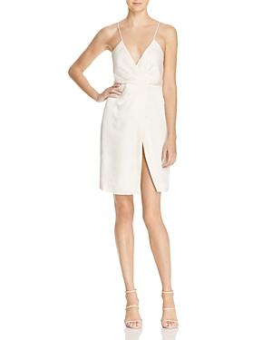 Stylestalker Ava Slip Dress