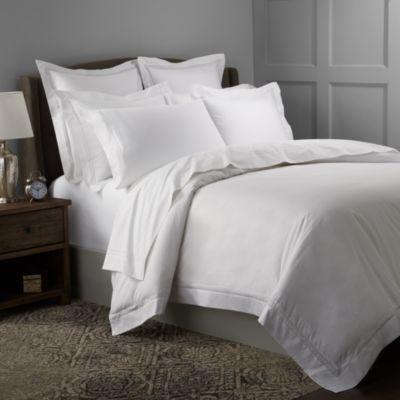 Finna Standard Pillowcase, Pair
