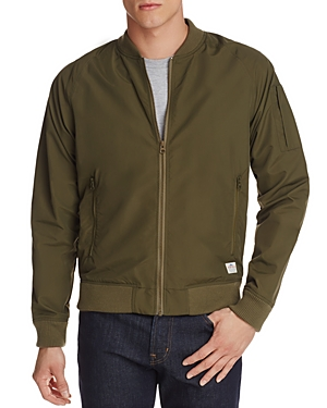 Penfield Okenfield Bomber Jacket - 100% Exclusive
