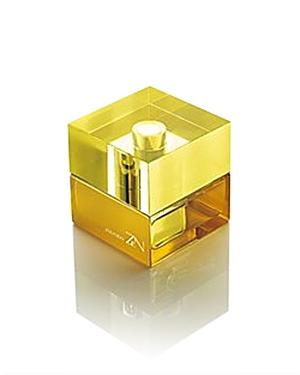 Shiseido Zen New Eau De Parfum 3.4 oz.