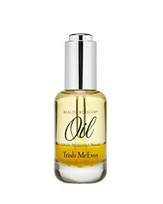 Trish McEvoy - Beauty Booster Oil