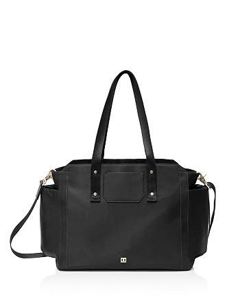 Ivanka Trump Soho Solutions Diaper Bag