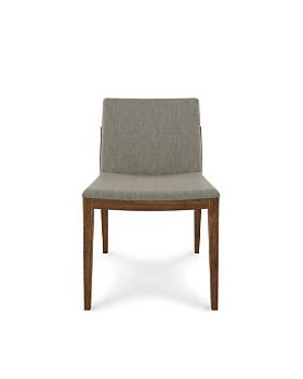 Huppé - Moment Side Chair