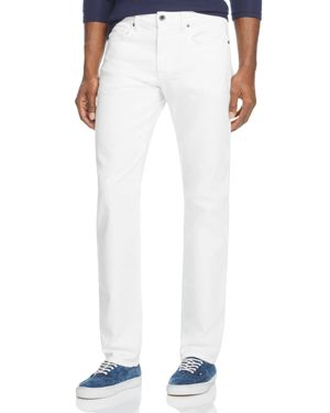 Joe's Jeans Kinetic Collection Brixton Slim Straight Fit Jeans in Ronan