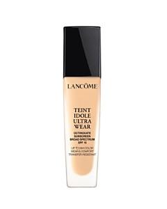 Lancôme - Teint Idole Ultra Liquid 24H Longwear SPF 15 Foundation