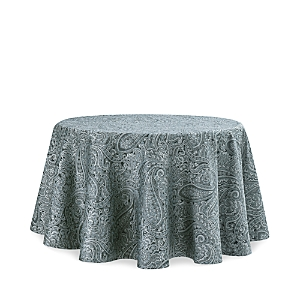 Waterford Esmerelda Tablecloth, 90 Round