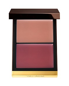 Tom Ford Shade & Illuminate Cheeks - Bloomingdale's_0