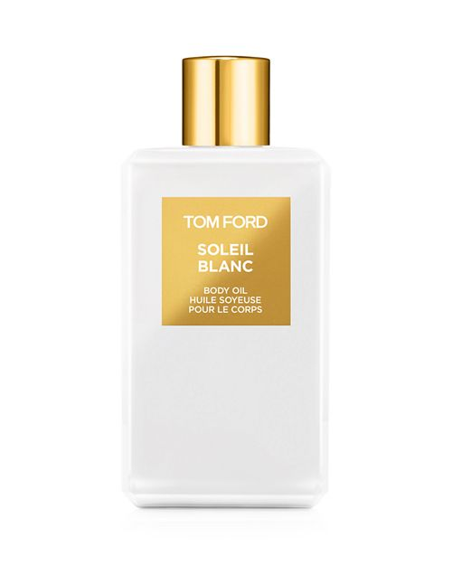 Tom Ford - Soleil Blanc Body Oil