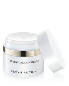 Kevyn Aucoin The Sensual Skin Primer - Bloomingdale's_0