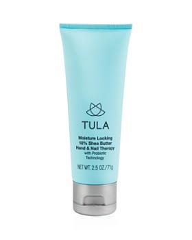 TULA - Hand & Nail Therapy