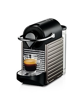 Nespresso - Pixie by Breville
