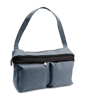 Bugaboo - Universal Convertible Organizer Tote Bag