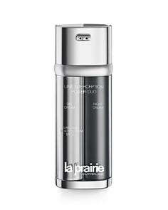 La Prairie Line Interception Power Duo - Bloomingdale's_0