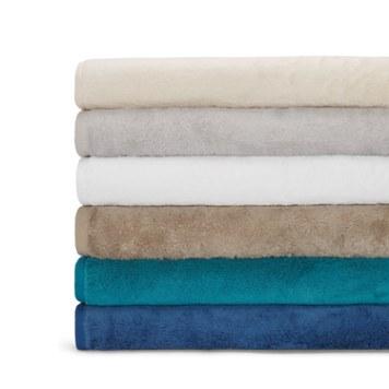 $SFERRA Sarma Towels - Bloomingdale's